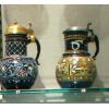 艺术与考古分析仪厂家供应