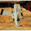 手持式光谱仪艺术与考古山西地区
