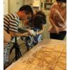 荧光光谱仪艺术与考古分析仪厂家直销