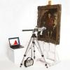 艺术考古光谱仪厂家直销