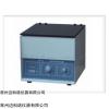 80-2离心沉定器价格 电动离心机特点