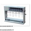 JJ-3A电动搅拌器价格  六连数显电动搅拌器厂家
