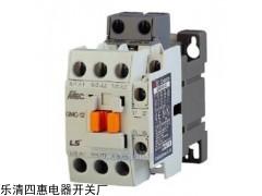 GMC-180交流接触器专业厂家