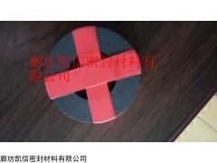 1m*2mm纯四氟板 黑色四氟板简介