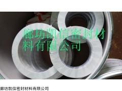 1m*5mm玻纤四氟板,改性四氟板报价