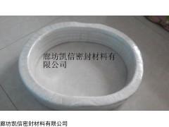 280*380*10mm四氟包覆石棉板垫片供应商