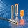 德国爱福门IFM磁性传感器量程选择,O5P700