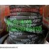 16*16mmGFO盘根 国产GFO纤维盘根供应商