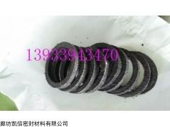 82*60*10mm膨胀石墨盘根环产品描述