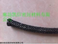 直径20mm石墨接地,石墨圆绳,接地用石墨线