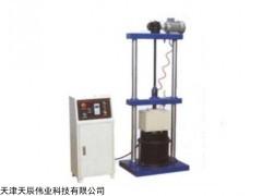 BZYS4212表面震动压实试验机价格