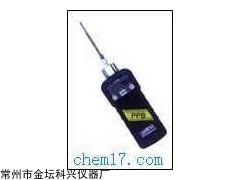 江苏常州7240K有机气体分析仪厂家