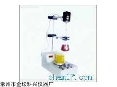 江苏HJ-5磁力加热搅拌器厂家,磁力加热搅拌器