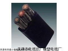 UGFBP高压屏蔽电缆,天津小猫牌,UGFBP高压扁电缆