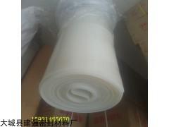 耐高温白色透明硅胶板 3mm硅胶板生产厂家