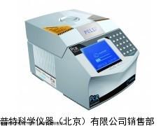 北京直销PCR仪,基因扩增仪,LEOPARD热循环仪