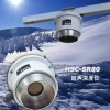 WH/SR80 北京超声雪深监测仪