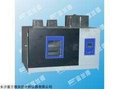 自动高温高剪切粘度测定仪ASTM D5481SH/T0703