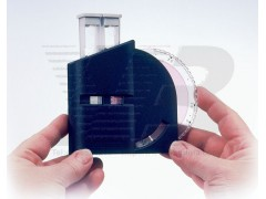 供应ET147210便携式氨氮浓度目视比色测定仪