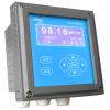 DDG-2080C型电导率仪(感应式)在线感应式电导率变送器