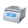 AXTD4上海台式低速自动平衡离心机