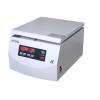 AXTD5G上海台式低速离心机