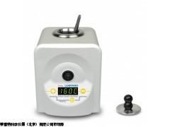 北京LPD-III 玻璃珠灭菌器价格