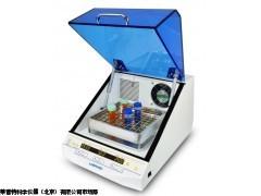 北京OS-60C全温恒温摇床厂家直销