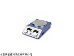 MS-III智能数显磁力搅拌器,智能数显磁力搅拌器厂家/价格