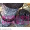 16*16mm碳素纤维盘根生产,碳纤维盘根供应