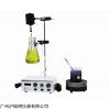 数显控温电动搅拌器JJ-3报价,说明书