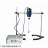 JJ-1(400W)大功率电动搅拌器报价,说明书