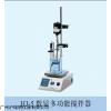 多功能搅拌器HJ-5报价