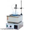 集热式磁力加热搅拌器DF-1报价