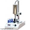 FS—2可调高速匀浆机报价,匀浆机说明书