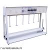 数显控温电动搅拌器JJ-2参数报价