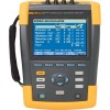 福祿克435II 系列電能質量和能量分析儀