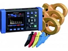 PW3360-30 日本日置,PW3360,电能质量分析仪