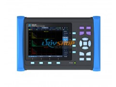 E6100 电能质量分析仪