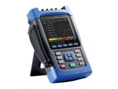 E6500 广州致远E6500手持式电能质量分析仪