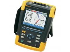 美国福禄克 Fluke 434II-E系列三相电能质量分析仪