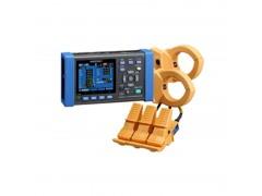 日本日置 PW3365-30 电能极速快三分析仪