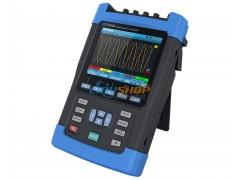 E6000 广州致远E6000电能质量分析仪