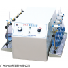 HY-1A垂直调速多用振荡器报价,说明书