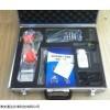 TDS-100H手持超聲波流量計,手持式流量計價格