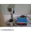 高速搅拌机 GJ-3S报价,使用说明