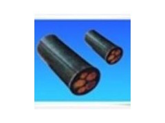 YQ电缆,轻型橡套电缆YQ 2*0.75价格