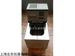 高温槽GX-2005高温循环器