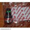 R05-200-NNEA,norgren水阀代理直销