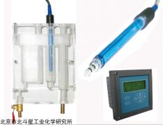北京北斗星在线余氯分析仪